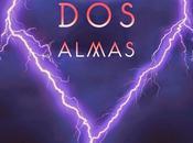 Almas Holly Bourne