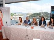 Málaga será escenario Linda España 2014 noviembre
