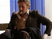 """Imágenes ryan gosling rodaje """"the nice guys"""""""