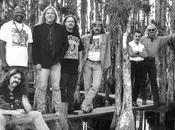 Allman Brothers Band años ¿punto final...?