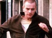"Ewan McGregor confirma secuela ""Trainspotting"" para 2016"