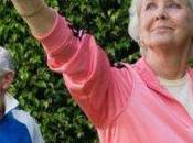 alimentación nutrición nuestros mayores