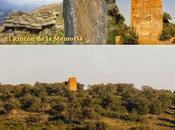 Colaboraciones Extremadura, caminos cultura: Atalaya Frailes, Badajoz, Rincón Memoria Canal Extremadura Radio