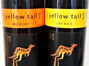 [yellow tail]: Australia Hipermercado