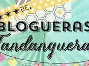 Fondo pantalla noviembre 2014 Blogueros Fandangueros