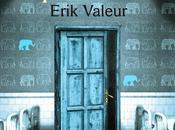 séptimo niño (Erik Valeur)