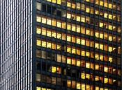 Seagram Building Mies Rohe