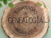 Finalizan Jornadas Genealogía Arona, Tenerife, Islas Canarias, España