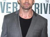 Hugh Jackman sufre cáncer piel tercera