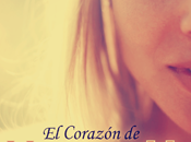 Reseña corazón Hannah Rocío Carmona