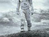 """Mcconaughey nuevo póster para españa """"interstellar"""""""