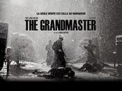 PELÍCULA: Grandmaster