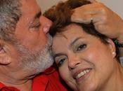 Ganó Dilma: Respiramos tranquilos, pero…