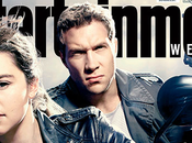 Primer Vistazo Oficial Terminator: Genisys