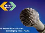 Novedades Social Media: píldora Google triunfo usuarios