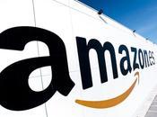 Amazon presenta resultados financieros pérdidas millones dólares