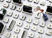 """Estos pequeños juguetes hacen """"Internet cosas"""" simple como LEGO"""