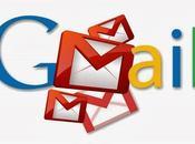 Gmail integrará también cuentas correo Yahoo Outlook