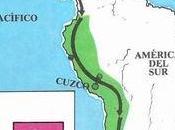 Historia américa, grandes culturas precolombinas
