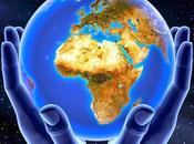 Tierra peligro ¿Qué podemos hacer?