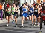 Ejercicio físico, deporte precauciones para salud