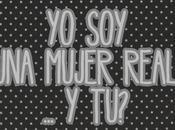Domingo REFLEXIÓN...#mujeresrealestodas