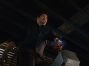 Marvel Studios revela trailer extendido Avengers Ultrón