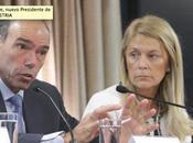 Antoni Esteve, nuevo presidente Farmaindustria