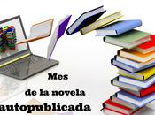 """""""Los muertos aceptan preguntas"""", Antonia Romero: novela impecable"""