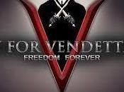 Instante cinematográfico día: Vendetta