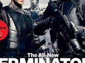 Primeras imágenes Terminator: Genisys
