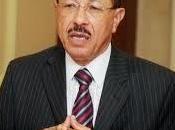 Temístocles llama respaldar trabajo procurador Domínguez Brito.