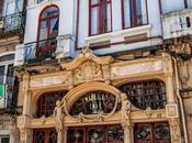 Café Majestic visitado Oporto