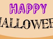 Fondos Pantalla Halloween para ordenador