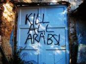 Apartheid Israelí: palestinos podrán viajar autobuses israelíes