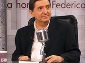 referendum escocés, Federico Jiménez Losantos