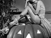 Esto Halloween