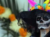 IPBA celebraciones Muertos