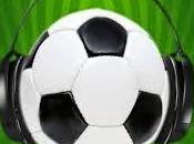 mejores canciones fútbol