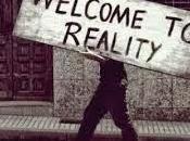 #1.- realidad siempre manda