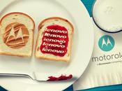 Confirmado: Motorola vendida Lenovo #HelloMoto