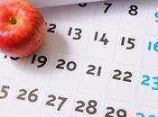 Detalles considerar para establecer unos hábitos saludables.