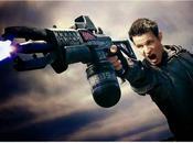 nuevas imágenes promocionales terminator genisys emilia clarke matt smith (añadidas cinco más)