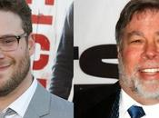 Seth Rogen Interpretará Steve Wozniak Película Jobs
