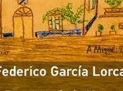 Federico García Lorca. Poemas Vega