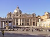 Diez datos curiosos sobre Vaticano