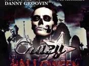 Donde están vivos muertos Halloween