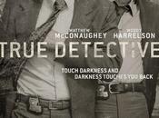 True Detective, detective filosófico amarillo