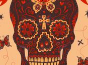 Halloween, hallowaan ¡aquí celebra Muertos!