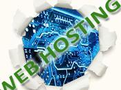 Cómo mejorar rendimiento hosting
